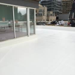 Manhattan waterproofing