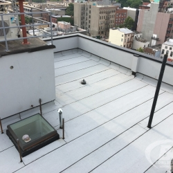 31 Brooklyn Roofing Contractor