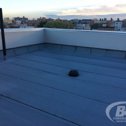 35 roofing new york