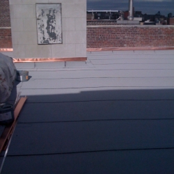 42 firestone roofing