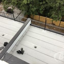 47 roofing brooklyn