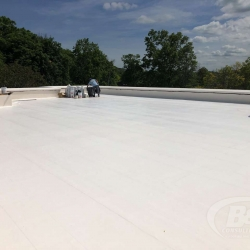 58-Soprema-liquid-roofing-pmma-Alsan