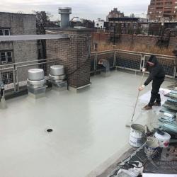 62-concrete-slab-waterproofing-Alsan-soprema