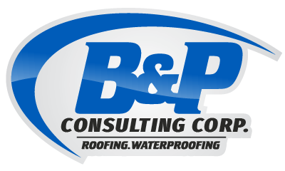 Flat roof NYC, Roofing Brooklyn, Terrace waterproofing